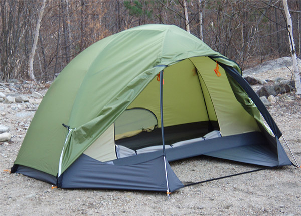 tent_doma_01