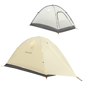 tent_montbell_01