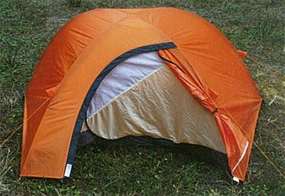 tent_oni_01