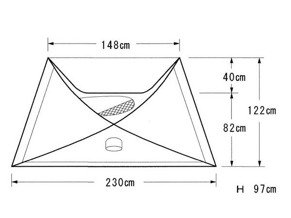 tent_oni_02