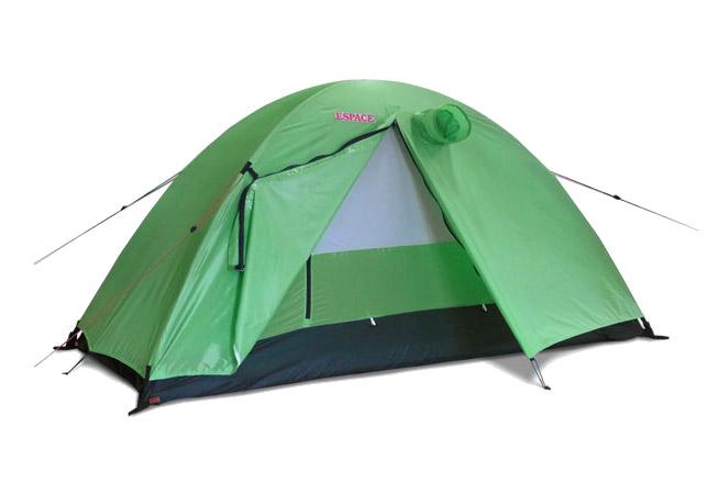 tent_espace_01