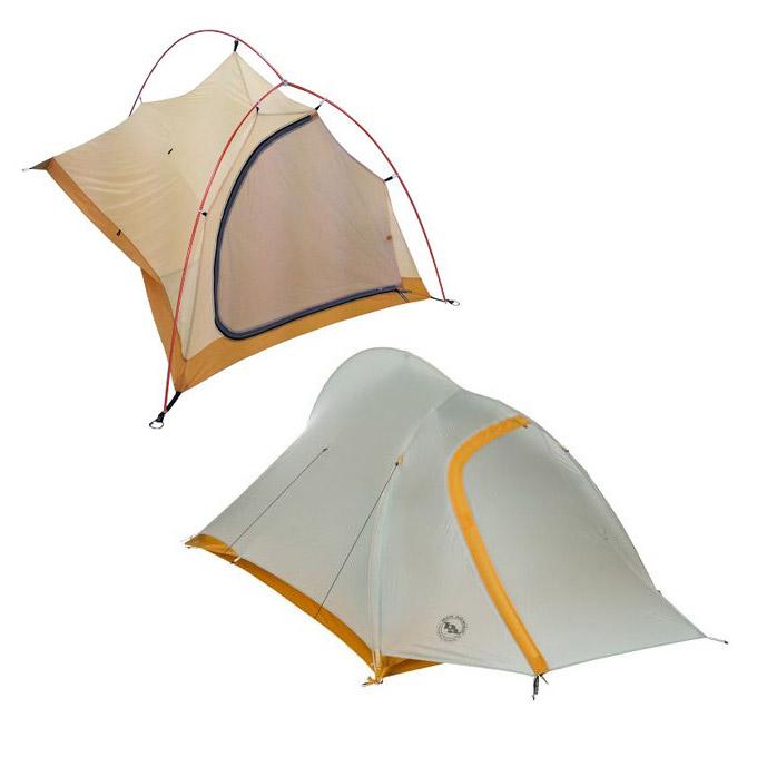 tent_flycreek_01