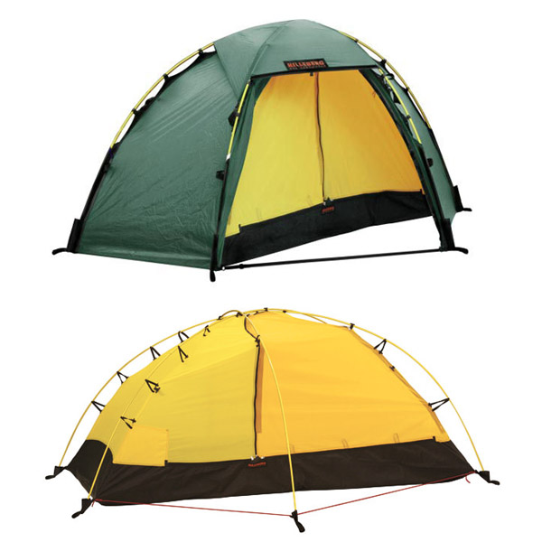 tent_hill_01