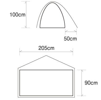 tent_kamina_02
